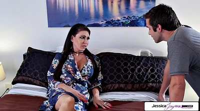 Jessica jaymes, Jessica, Jaymes