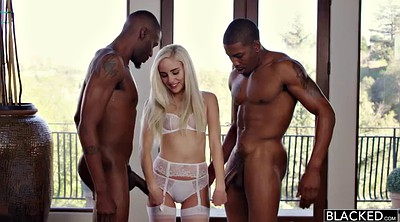 Interracial, Woods, Naomi, Naomi woods