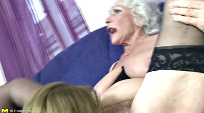 Old, Mom and son, Old mature, Mom fuck son, Son fucked mom, Son and mom
