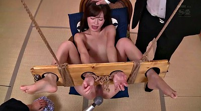 Japanese bondage, Japanese double, Asian double penetration, Japanese pornstar, Japanese double penetration