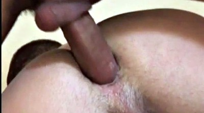 Old cum, Pig, Old young gay