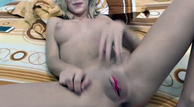 Webcam, Webcam orgasm