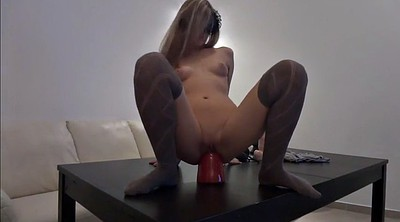 Anal fisting, Anal dildo, Fisted, Fisting anal