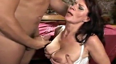 Mature squirting, Mature squirt