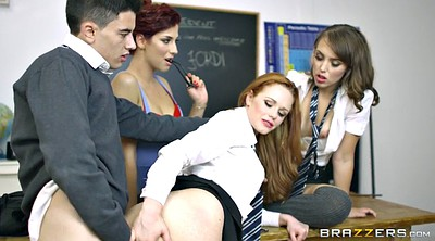 Student, Sex doll, Sex dolls, Teacher and student