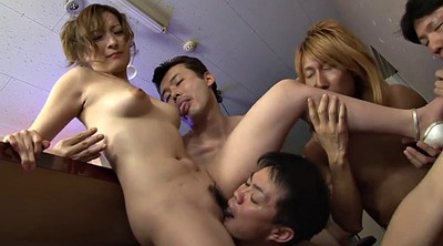 Japanese face sitting, Japanese foot, Japanese gangbang, Fetish, Sitting japanese, Japanese sitting