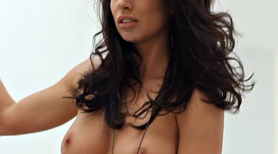 Playboy, Video, Videos, Bulgarian