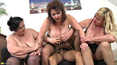 Mom son, Mature group, Bbw mom, Granny sex, Mom sex, Mature son