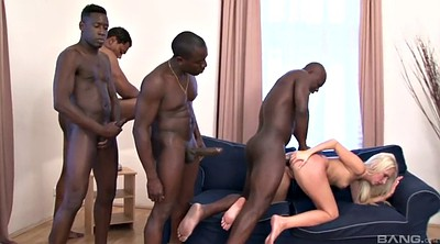 Bbc hd, Bbc gangbang, Blacks on blondes, Bbc facial