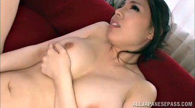 Japanese throat, Japanese licking