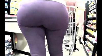 Booty, Lady, Mature big ass, Teen bbw, Bbw compilation, Bbw booty