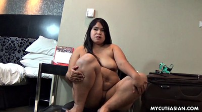 Japanese bbw, Japanese fat, Fat gay, Bbw japanese, Asian bbw, Gay japanese