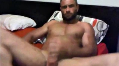 Gay dad, Daddy cum, Big daddy, Muscle dad, Muscle cum