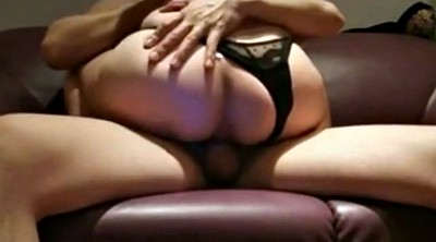Japanese wife, Cheating wife