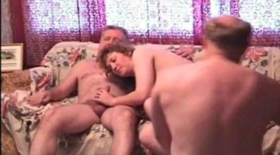 Wife share, Party, Amateur wife share
