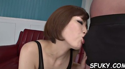 Japanese hot, Japanese pee, Asian blowjob