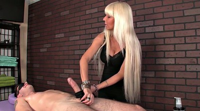 Blindfold, Bdsm orgasm, Blindfolded