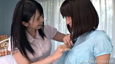 Japanese lesbian, Lesbian japanese, Japanese gay, Asian gay, Japanese lick, Teen gay