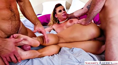 Chubby, Phoenix marie, Chubby ass fuck, Anal riding, Penetration, Mature feet