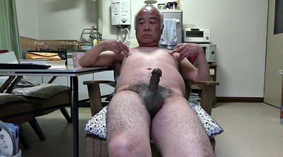 Japanese granny, Asian granny, Japanese handjob, Asian gay, Gay japanese, Japanese nipples