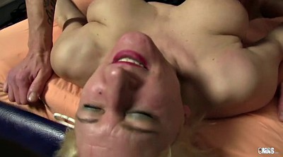Orgy, German granny, Mature orgy, Granny group, Mature slut, Eat pussy
