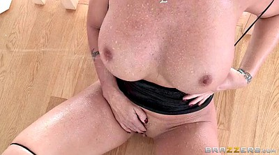 Milf anal, Young anal, Sexy, Ass fuck, Sexy butt