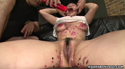 Japanese, Japanese bdsm, Asian deep, Japanese fuck, All japanese, Wax