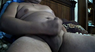 Mature solo, Granny solo, Fat guy, Fat gay, Fat cock, Bbw granny