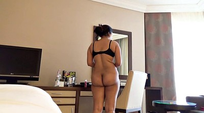Indian, Turkish, Indian amateur, Indian couple, Indian booty, Thick booty