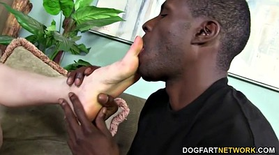 Bbc, Ally, Ebony foot, Ebony feet