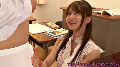 Japanese teacher, Japanese milf, Japanese student, Cute asian, Asian teacher, Japanese students