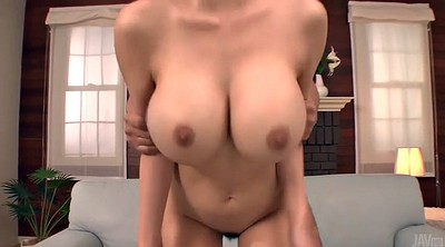 Boobs, Japanese show, Japanese outdoor, Japanese boobs, Japanese huge tits, Miho ichiki