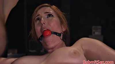 Toy, Submissive