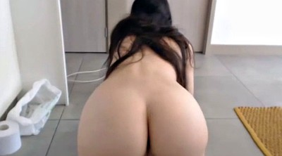 Babes com, Solo booty, Big booty solo