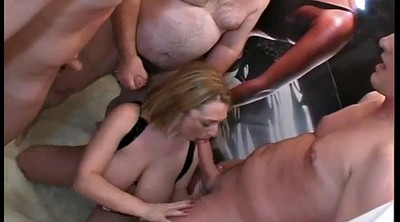 Teen boobs, Sexy girl, Extreme deep throat, Bbw gangbang, Extremes, Boobs bbw