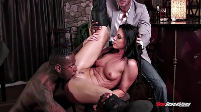 India, Indian cock, Indian ass, India summer