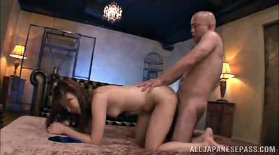 Fingering, Licking pussy