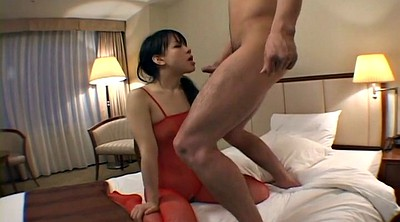 Japanese orgasm, Ride, Strong, Japanese sitting, Japanese cock, Japanese amateur