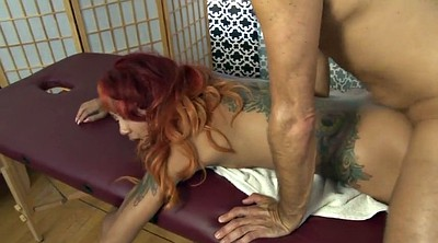 Asian massage, Stripped, Massage asian
