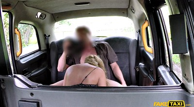 Taxi, Blowjob mature
