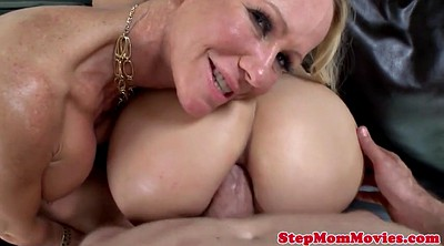 Taboo, Taboo threesome, Anal stepmom