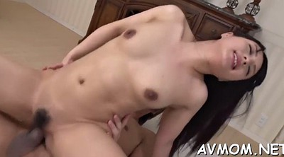 Japanese mom, Japanese mature, Asian mom, Mom japanese, Mature asian