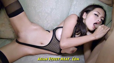 Anal asian, Asian anal, Eyes