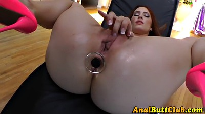 Anal hd, Anal toy, Booty