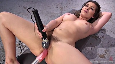 Dance, Sex machine, Dani daniels