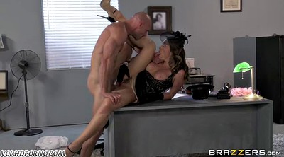 Chanel preston, Retro, Johnny sins, Pornstars, Chanel, Vintage mature