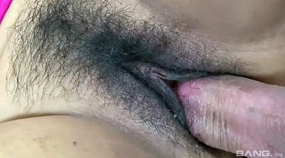Hairy mature, Pussy close up, Pussy closeup, Hairy closeup