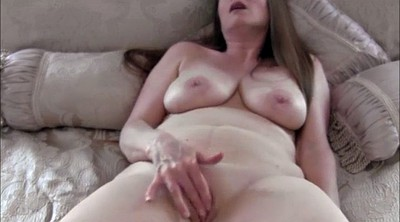 Pregnant, Mature solo, Big tits mom, Pregnant sex, Big pregnant, Amateur moms
