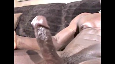 Muscle, Bbc, Black gay, Stripper, Black muscle