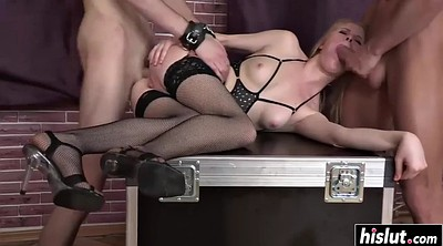Stockings, Stockings blowjob, Anal stockings, Stockings lingerie, Stockings bondage